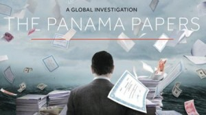 panama-papers-480